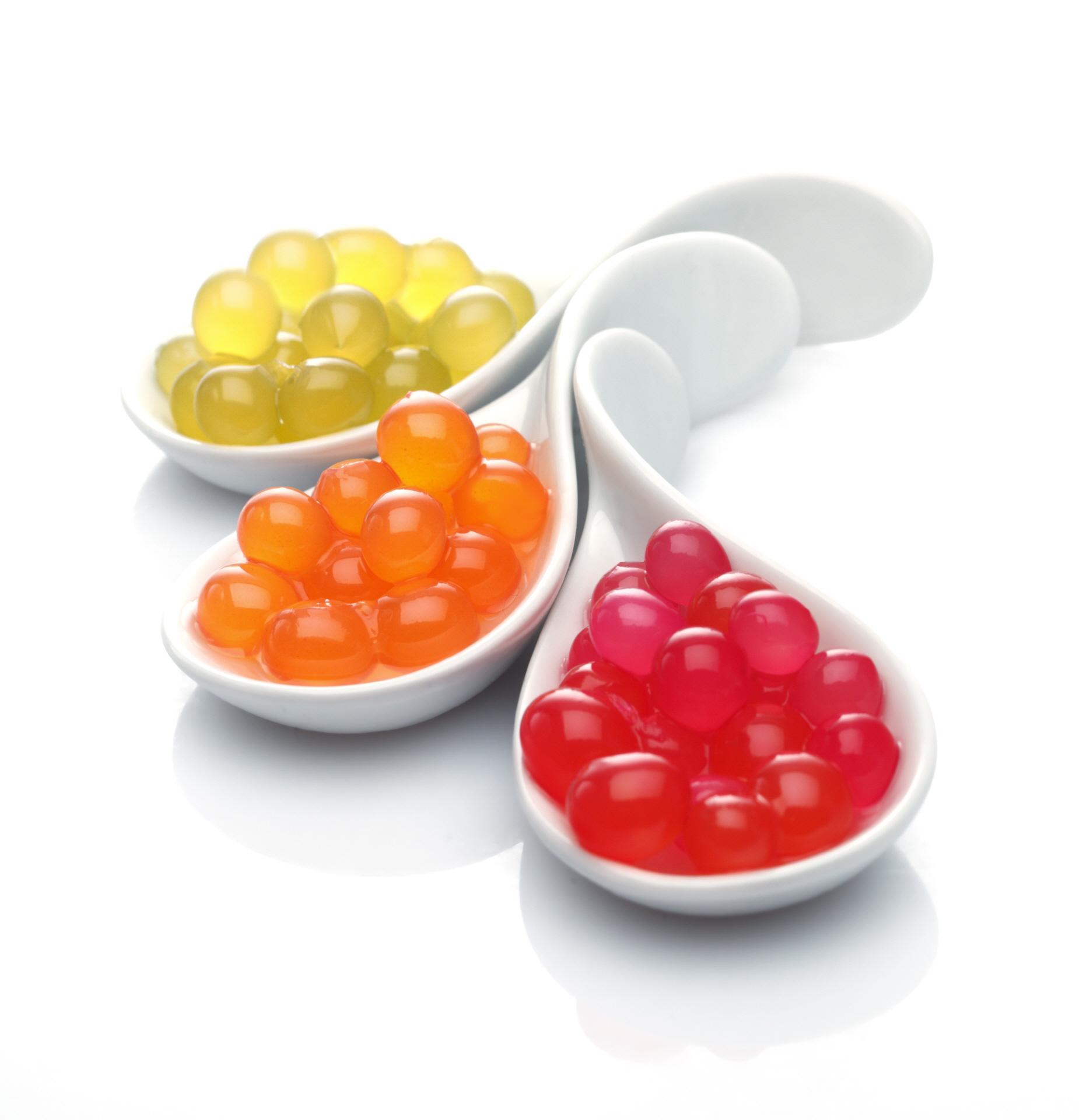 Kochshop Molekularküchen Shop - Hilfsmittel aus der Molekularen Küche